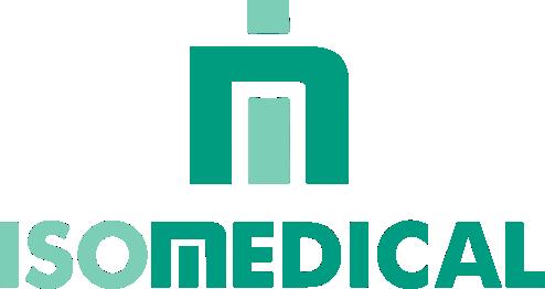Isomedical